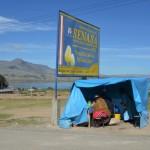 K1600_Bolivie (2)