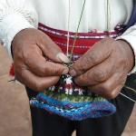 K1600_Bolivie (32)