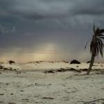 K1600_Djerba 023 bouře-1